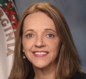 June W. Jennings