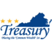 Virginia Department of Treasury